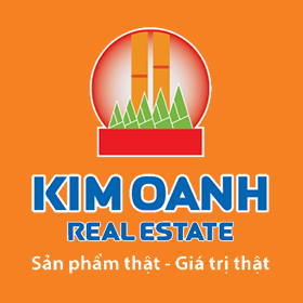 Kim Oanh Real Estate